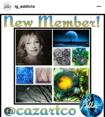 Membership feature by @ig_addicts